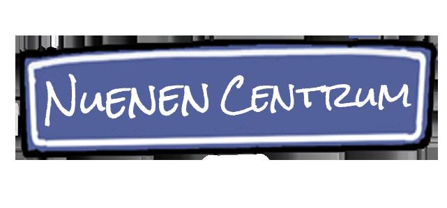 Nuenen Centrum